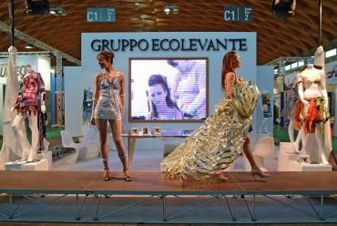 Ecomondo 2006