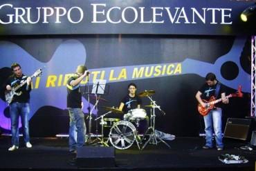 Ecomondo 2008