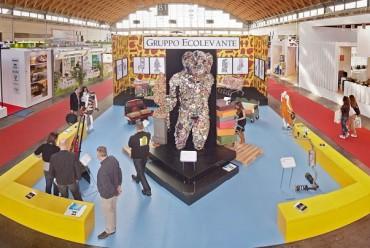 Ecomondo 2009