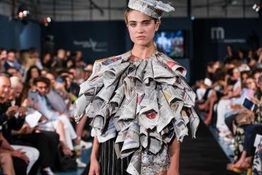 Fashion Show 2017 – Le foto della sfilata