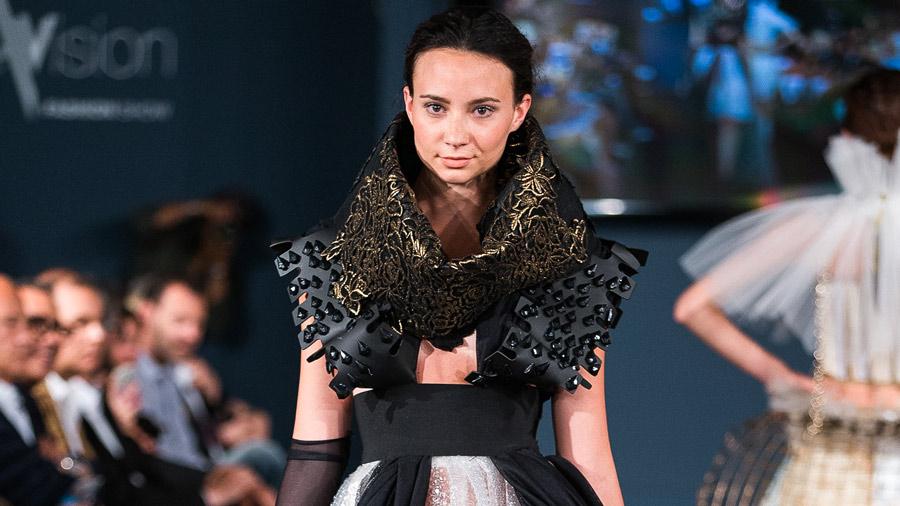 Sfilata Fashion Show 2017