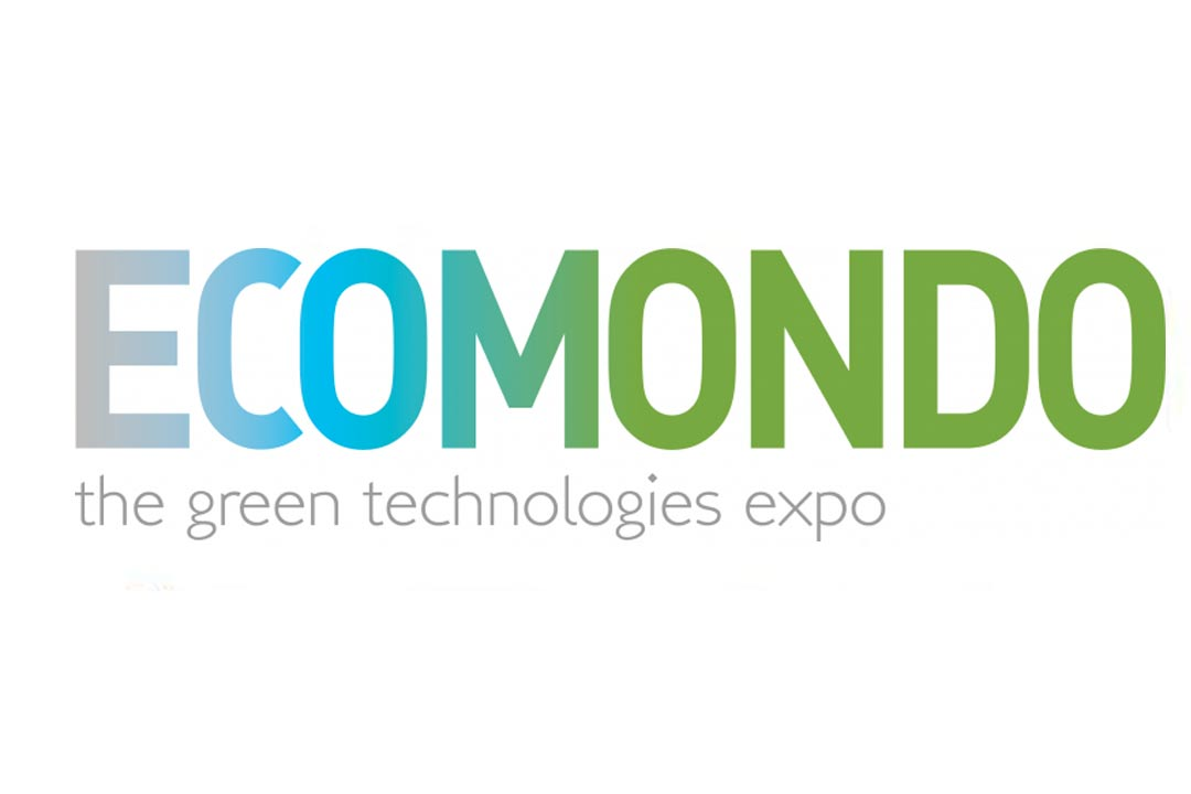 Ecomondo & Scart