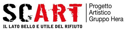 Scartline  - Il lato bello e utile del rifiuto