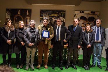 Tremila visitatori per la mostra SCART a Pisa